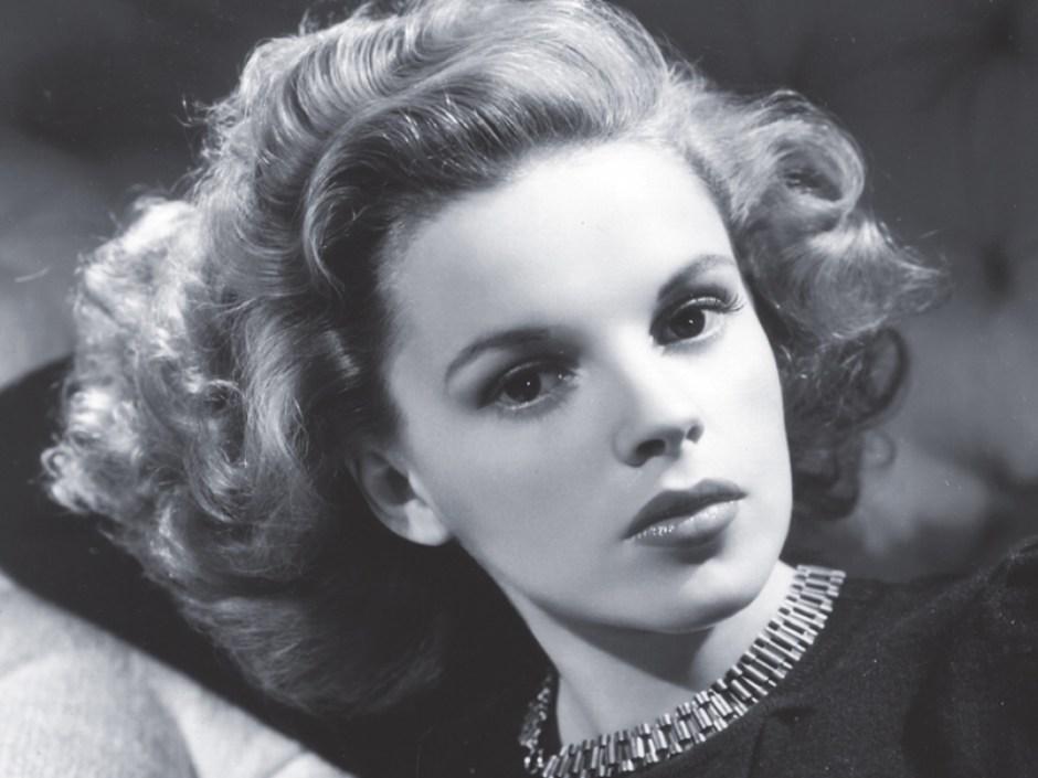 Judy-Garland-judy-garland