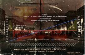 Lamb_Lies_Down_Broadway_Genesis_speed-time-space_music_map